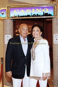 IMG_5410 Robert Krasnov & Susan Wexler