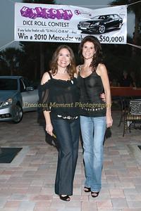 IMG_5368 Lori Cabrera & Marcie DeRosas