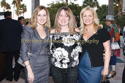 IMG_5343 Isabell Loomis,Sharon Alexander,Elwira Krukowski