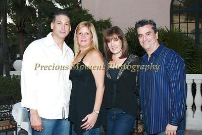 IMG_5356 Orlando & Yami Aguilera,Isabell & Luis Perez