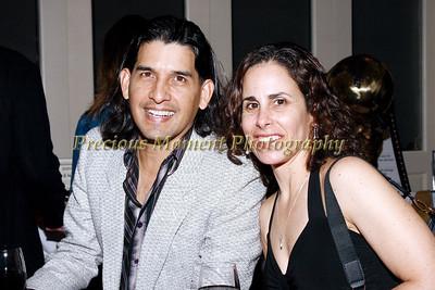 IMG_5457 Alfredo & Judith Aronson Ramos