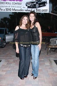 IMG_5369 Lori Cabrera & Marcie DeRosas