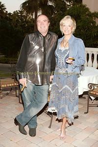 IMG_5359 Clive Warwick & Kathy Simkins