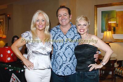 IMG_5333 Mary Lynn & Jimmy Bartolomeo,Joanne Gabay