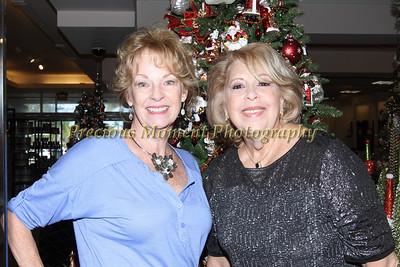 IMG_4254 Dale Wright & Barbara Simkins