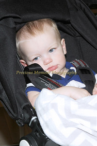 IMG_4229 Bradley Lewis