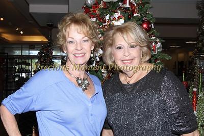 IMG_4255 Dale Wright & Barbara Simkins