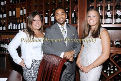 IMG_7469 Trilce Henderson,Spencer Carpenter, Amanda Loveland