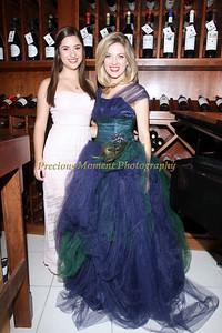 IMG_7409 Claudia Giugni & Amber Rose Romero