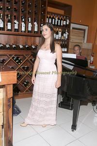 IMG_7504 Claudia Giugni