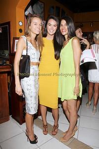IMG_7480 Amanda Caulder,Amanda Dufner & Jen Faden