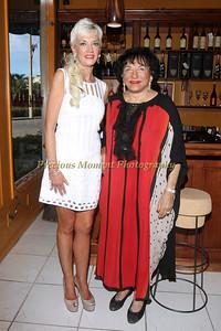 IMG_7437 Elizabeth Giles & Renee Greenberg