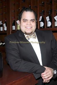 IMG_7371 Edgar Miguel Abreu