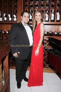 IMG_7423 Esgar Miguel Abreu & Christina Overton