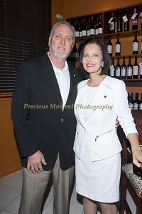 IMG_7390 Joey Earl & Dr Rosina Zimmer