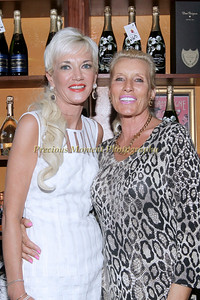 IMG_7473 Elizabeth Giles and Kim Vallon