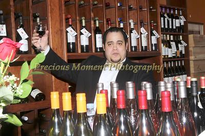 IMG_7484 Edgar Miguel Abreu