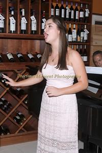 IMG_7507 Claudia Giugni