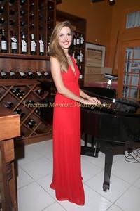 IMG_7422 Christina Overton