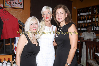 IMG_7476 Dollene Ewing, Elizabeth Giles,Rosa Lores
