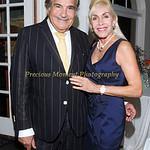 IMG_7584 Maurice Amiel & Cynthia VanBuren