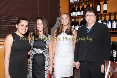 IMG_7436 Tania Gilmore,Karolina Bednarska,Amanda Loveland,Lisa Matthews