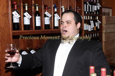 IMG_7486 Edgar Miguel Abreu