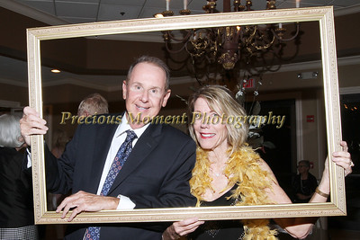 IMG_3900 Ed & Gail Mullen