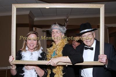 IMG_3755 Jenny Staud, Sister Lorraine Ryan & Dennis Blanz