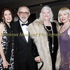 IMG_4036 Ideli Price, Joe & JoAnn DeLorenzo, Ludmilla Goldberg