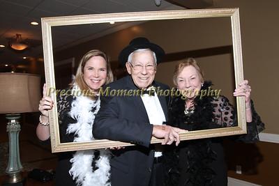 IMG_3760 Jenny Staud, Dennis & Marge Blanz
