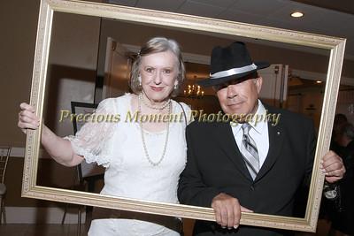 IMG_3752 Paula & Jim Sackett