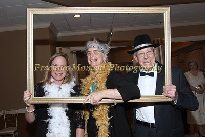 IMG_3757 Jenny Staud, Sister Lorraine Ryan & Dennis Blanz