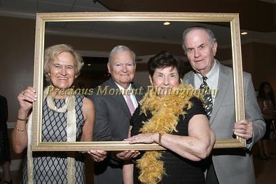 IMG_3847 Marcia & David Nugent, Sonya & Tim Cremin