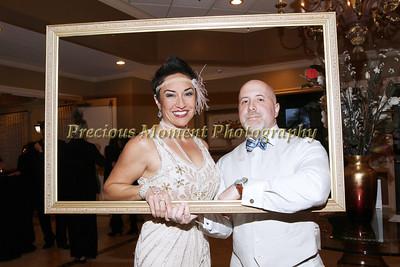 IMG_3813 Raquel Hart & John Burford