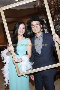 IMG_3766 Trang Dao & Larry Pham