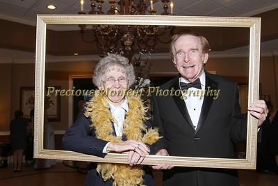 IMG_3817 Sister Dorothy Managan & James Managan