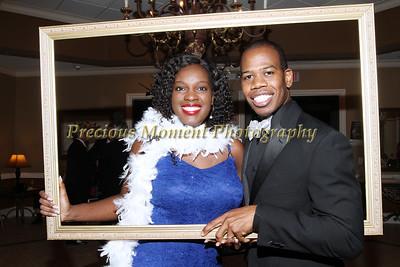IMG_3881 Christina & Darren Romelus