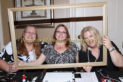 IMG_3787 Peggy Martin,Marge Blanz & Jane Adams