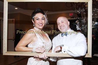 IMG_3808 Raquel Hart & John Burford
