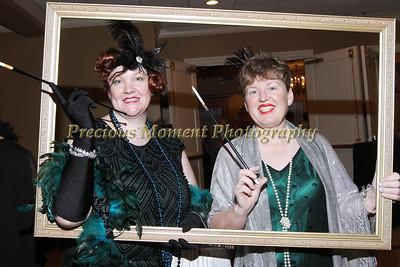 IMG_3793 Mary Buchan & Dottie Buchan