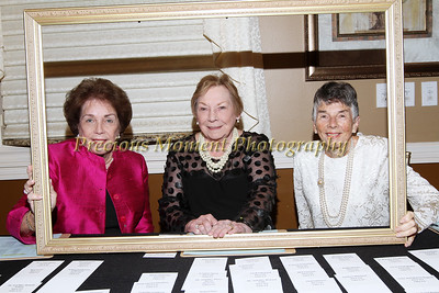 IMG_3791 Peggy Martin,Marge Blanz & Jane Adams