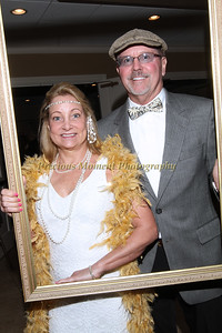 IMG_3862 Maureen & Ken Fengler