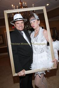 IMG_3769 Rick & Beth Fasanella