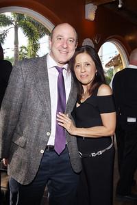 IMG_9297 Howell Cohen & Sonya Pagan