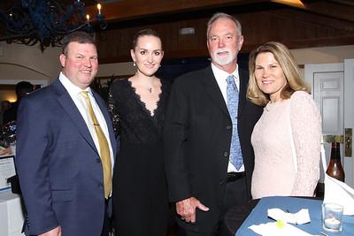 IMG_9252 Kenny & Amanda Lewis, Tim & Maureen Day
