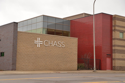 CHASS for CHASE