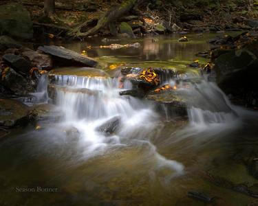 Waterfalls 42
