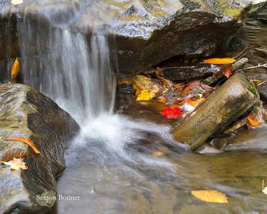 Waterfalls 473