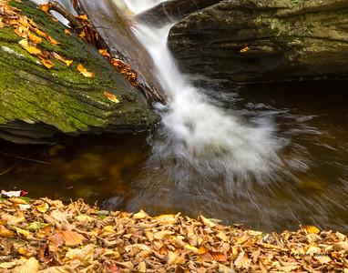 Waterfalls 476